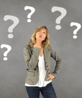 Questions to ask Catherine AL massage therapy schools